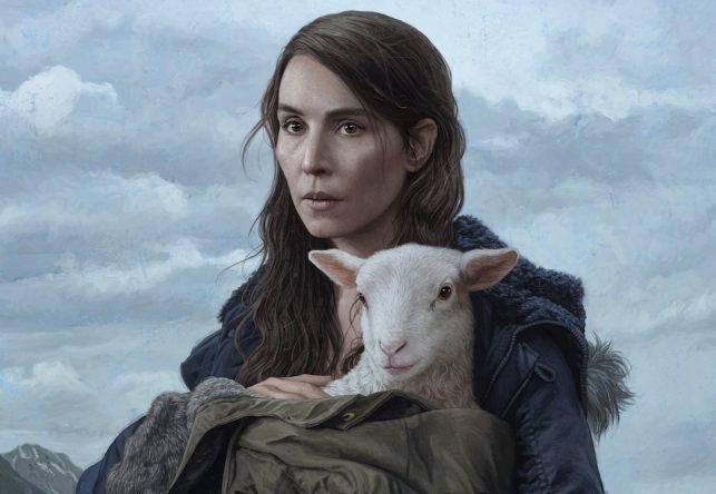 Filme foi lançado no Festival de Cannes (Divulgação)
