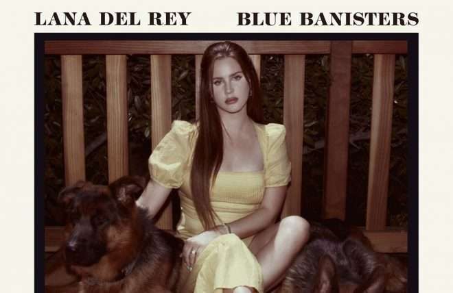 Álbum conta com 15 faixas (Divulgação)