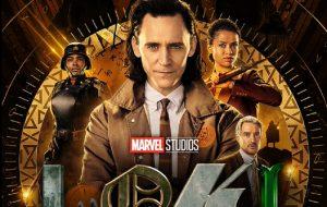 """""""Loki"""": Natalie Holt, compositora da série, detalha criação da trilha sonora"""