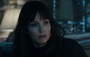 """Pesadelos invadem a realidade no primeiro trailer de """"Maligno"""", novo longa de James Wan"""