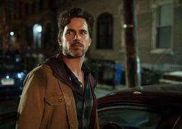 """Echoes"": Matt Bomer será protagonista de nova minissérie da Netflix"