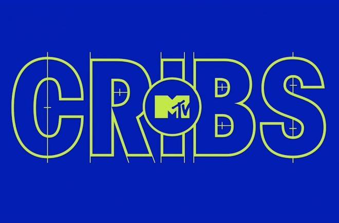 """O projeto se chama """"MTV Cribs"""" (Divulgação)"""
