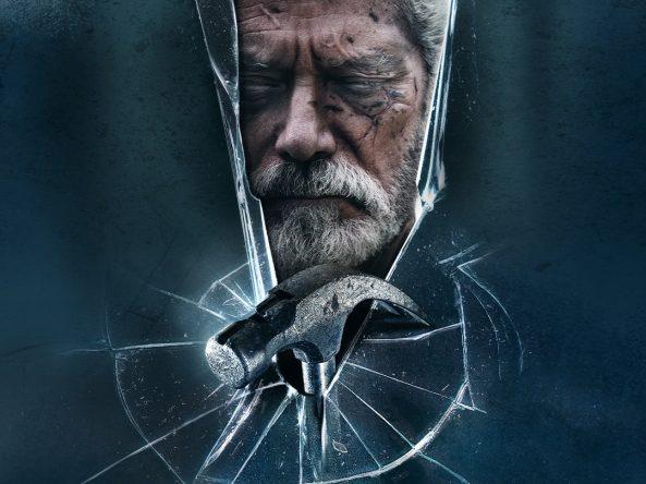O filme tem estreia prevista para 12 de agosto nos cinemas brasileiros (Divulgação)