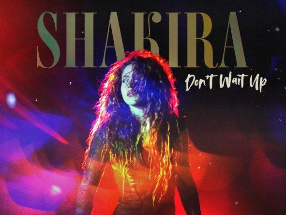 O single marca o primeiro material inédito da artista desde 2020 (Divulgação)