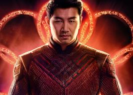 """""""Shang-Chi"""": Simu Liu, Awkwafina e Kevin Feige apresentam bastidores do longa em nova prévia"""
