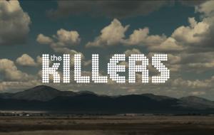 """The Killers anuncia álbum""""Pressure Machine"""" para agosto; assista a prévia"""