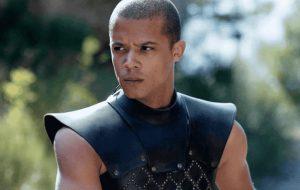 """Jacob Anderson vai interpretar Louis na série de """"Entrevista com o Vampiro"""""""