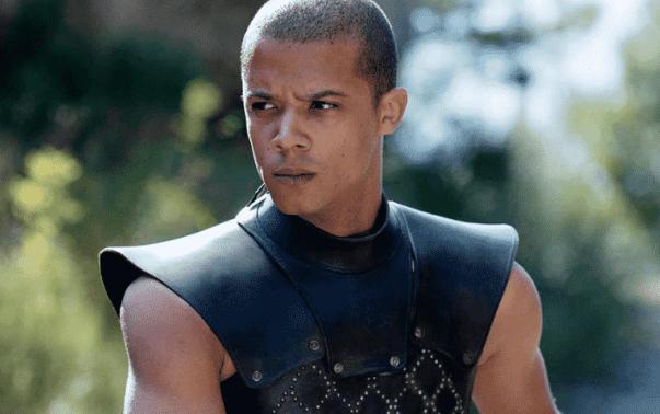 """O ator já participou de """"Game of Thrones"""" (Reprodução)"""