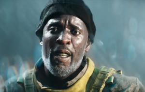 """Curta-metragem de """"Battlefield 2042"""" apresenta trama emblemática do game"""