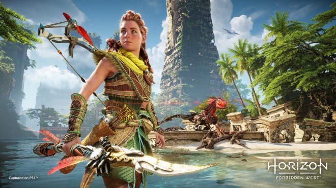 Anúncio foi feito durante a Gamescom 2021 (Divulgação)