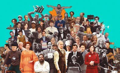 Elisabeth Moss, Frances McDormand e Timothée Chalamet são algumas das estrelas do longa (Divulgação)