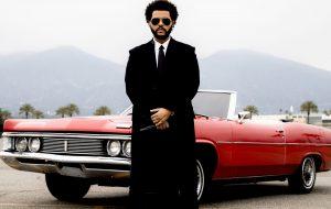 """The Weeknd divulga prévia de novo single e fala sobre próximo projeto: """"É o álbum que sempre quis fazer"""""""