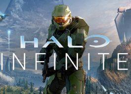"""""""Halo Infinite"""": novo trailer do game destaca narrativa e campanha principal"""