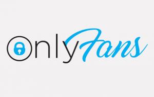 OnlyFans vai banir conteúdos sexualmente explícitos a partir de outubro