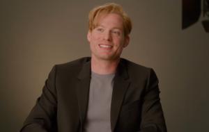 """Sam Reid vai estrelar série de """"Entrevista com o Vampiro"""" como Lestat"""