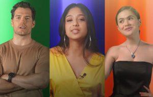 """Netflix anuncia """"TUDUM"""", evento global com novidades da plataforma, para setembro"""