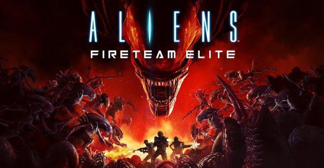 Game já está disponível para PC, PS4, PS5,Xbox Series X e Xbox One (Reprodução)