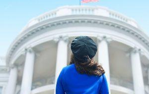 """""""Impeachment: American Crime Story"""" introduz caso Lewinsky no primeiro teaser"""