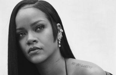 Rihanna vira bilionária