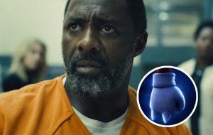 """Idris Elba vai dublar Knuckles na sequência de """"Sonic – O Filme"""""""