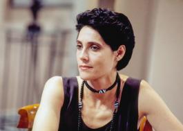 """Christiane Torloni diz ter sido """"enganada"""" sobre roteiro de """"A Viagem"""": """"era uma comédia"""""""