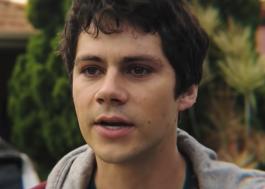 """Dylan O'Brien entra para elenco de """"Not Okay"""", comédia de Quinn Shephard"""