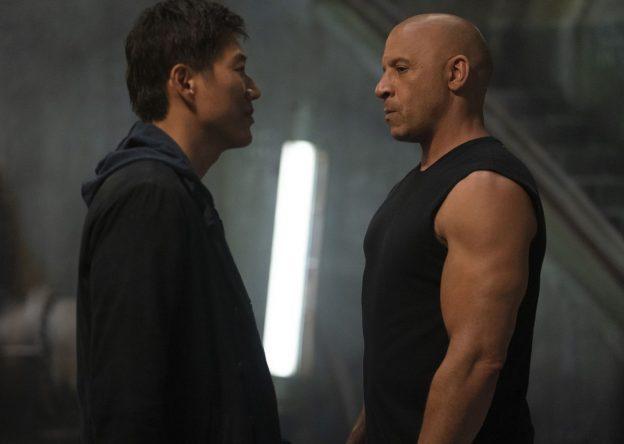A expectativa é que Vin Diesel retorne à franquia (Universal Pictures / Divulgação)