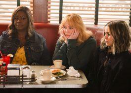 """""""Good Girls"""": Netflix confirma lançamento da quarta temporada para agosto"""
