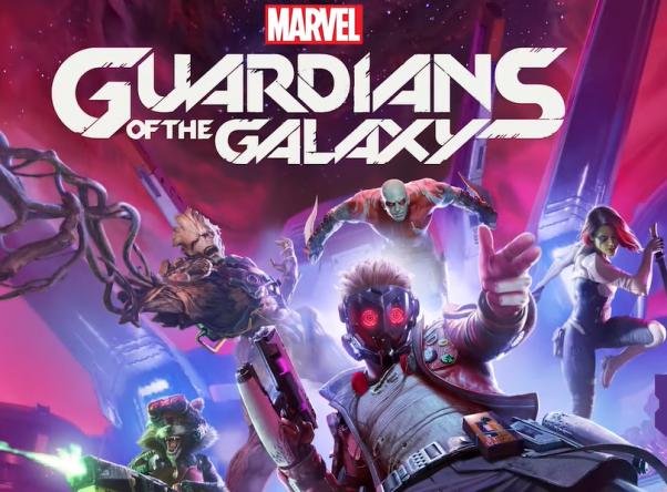 Game será lançado para PC e consoles em outubro (Reprodução / Youtube)