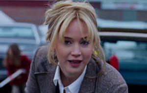 Filme de Paolo Sorrentino com Jennifer Lawrence é alvo de disputa entre Apple e Netflix