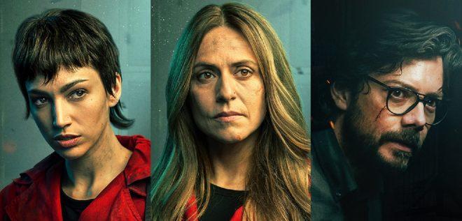 Dividida em duas partes, primeira leva de episódios da nova temporada estreia em setembro (Divulgação)