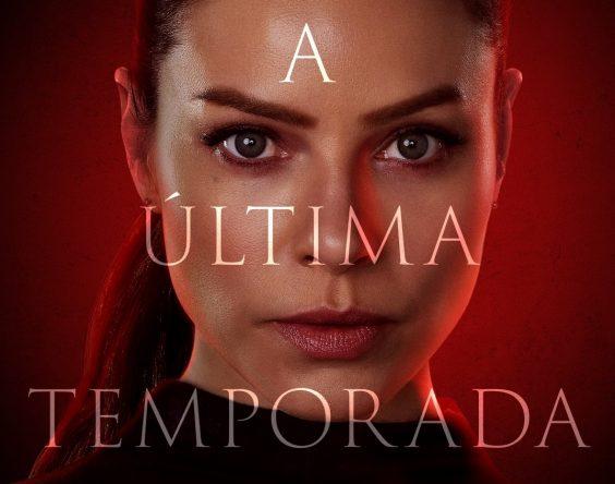 Os novos episódios têm estreia marcada para 10 de setembro (Divulgação)