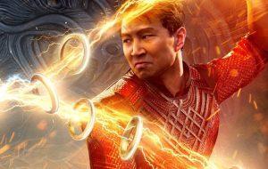 """""""Shang-Chi"""" se passa após acontecimentos de """"Vingadores: Ultimato"""", confirma diretor"""