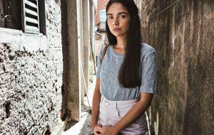 """""""Sintonia"""": Netflix divulga novas imagens da segunda temporada"""