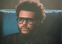 "Com teaser nas Olimpíadas de Tóquio, The Weeknd anuncia single ""Take My Breath"" para sexta (6)"
