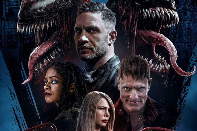 Longa estreia em outubro nos cinemas (Divulgação)