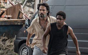 """""""7 Prisioneiros"""": filme com Rodrigo Santoro e Christian Malheiros será lançado em novembro"""