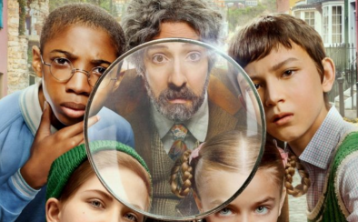 A primeira temporada foi lançada em junho passado (Divulgação)
