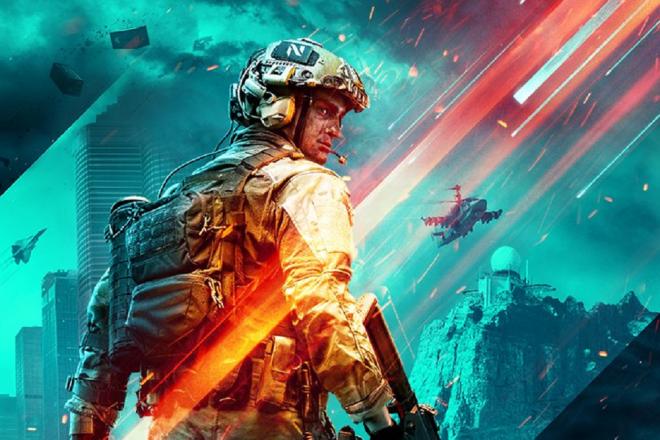 Jogo é desenvolvido pela EA Games (Divulgação)