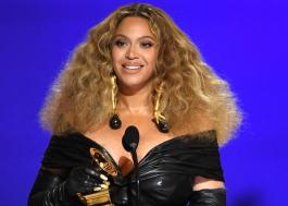 Grammy 2022: indicações serão divulgadas em novembro