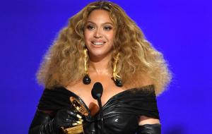 Beyoncé faz 40 anos; conheça as músicas da diva mais tocadas no Brasil