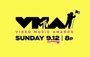 Ozuna, Tainy e Jack Harlow são anunciados como atrações do VMA 2021