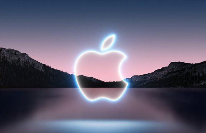 A expectativa é que se apresente o iPhone 13 (Foto: Divulgação)