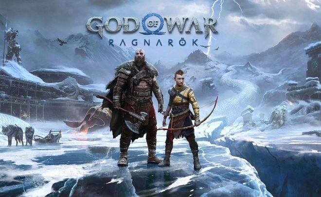 Game estreia em 2022 para PS4 e PS5 (Divulgação)