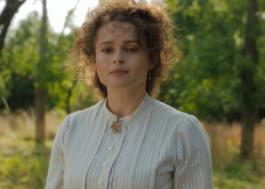 """Helena Bonham Carter é confirmada na sequência de """"Enola Holmes"""""""