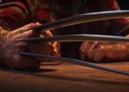 Com breve teaser, Playstation anuncia game focado no Wolverine