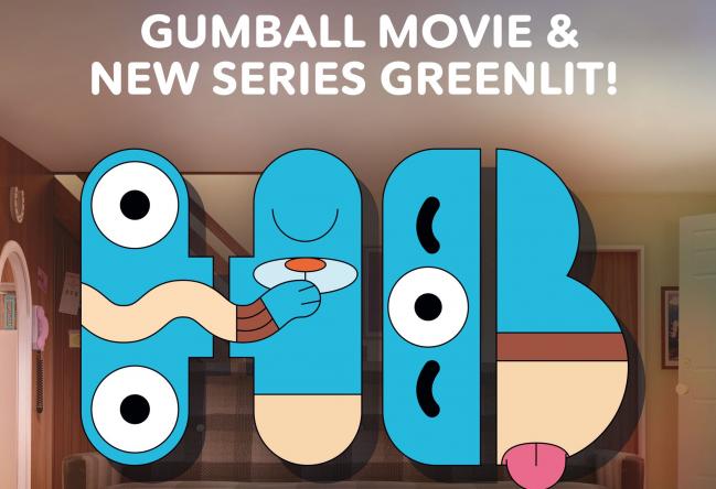 Sexta e última temporada da animação foi exibida em 2019 (Divulgação)