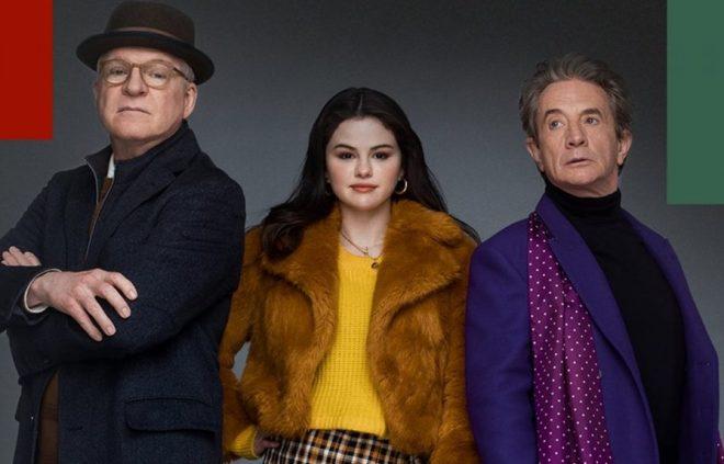 A série estreou em agosto no Hulu (Foto: Divulgação)