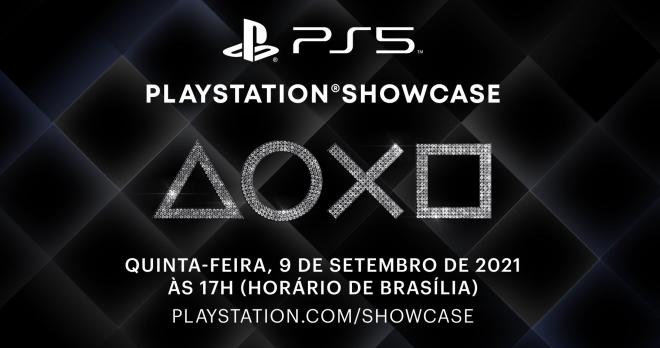 Evento trará novidades sobre próximos games de PS5 (Divulgação)