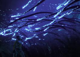 """""""Returnal"""": em vídeo, desenvolvedor fala sobre criação dos efeitos especiais do game"""